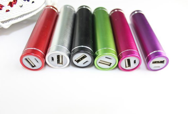 USB and Phone Chargers
